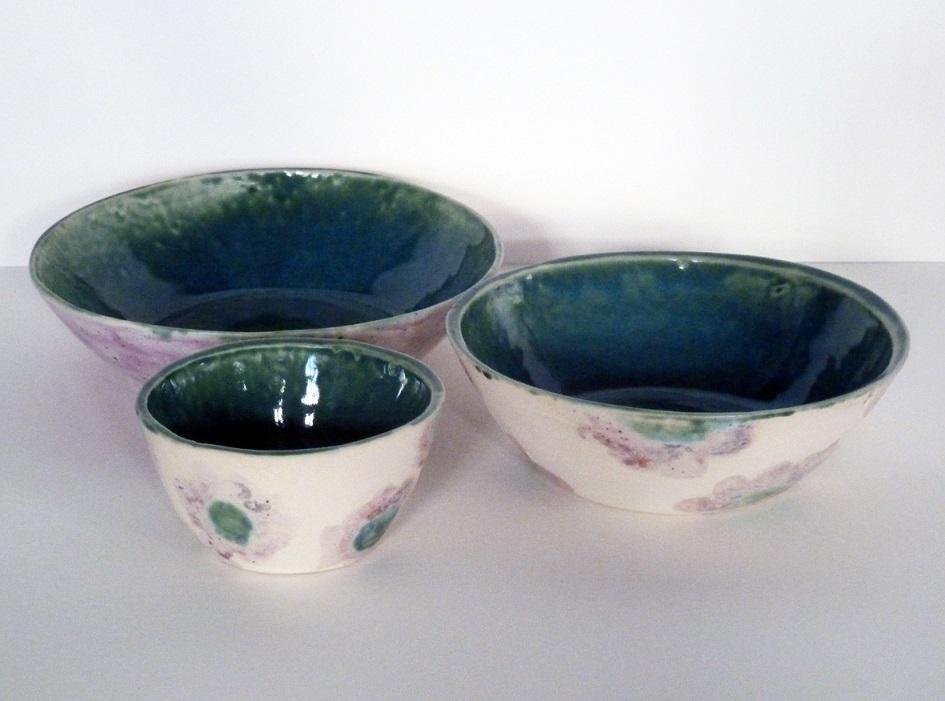 8g Keramik 01