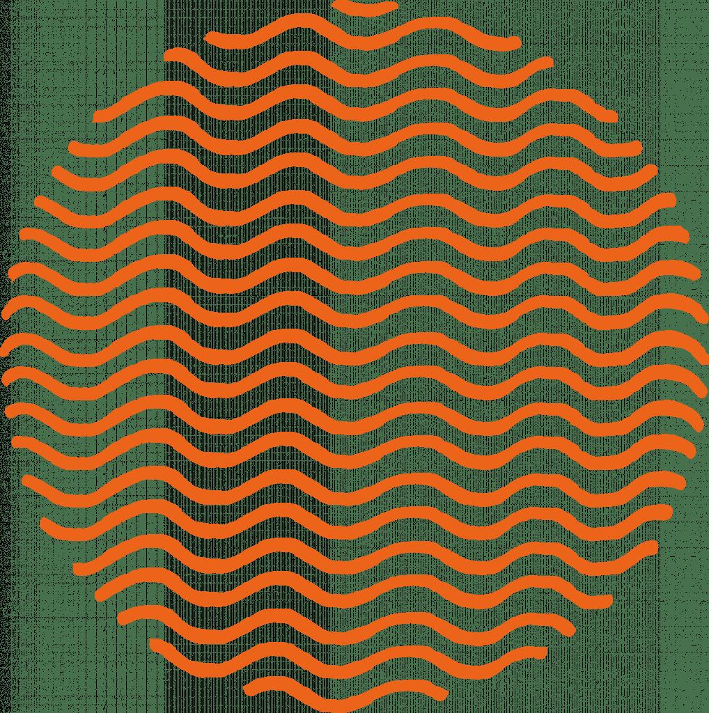Muster 1 - B