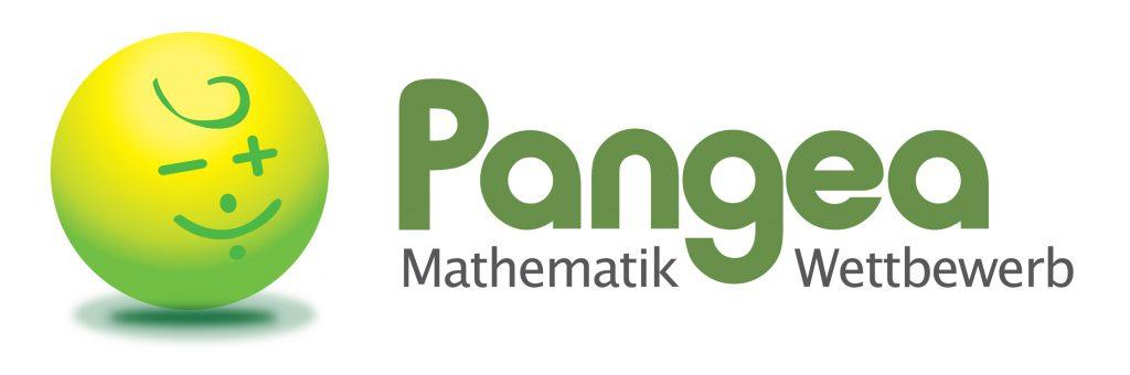Logo von Pangea