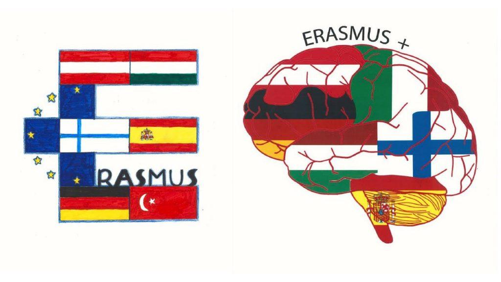 Europa Brain