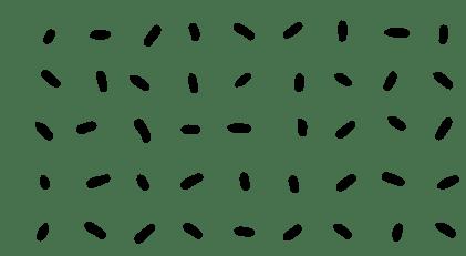 overlay_punkte_horizontal